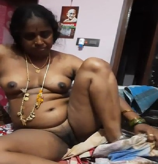Tamil Wife Nude Video Record By Hubby