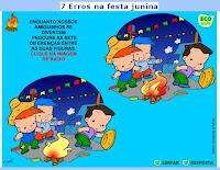 http://www.atividadeseducativas.com.br/index.php?id=2147