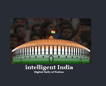 India : जनवरी 2020 में 16 दिन बंद रहेंगे बैंक, देखें पूरी छुट्टियों की लिस्ट