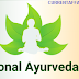 25 October: National Ayurveda Day