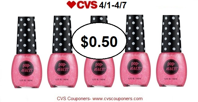 http://www.cvscouponers.com/2018/04/stock-up-pay-050-for-poparazzi-nail.html