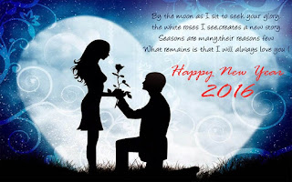Happy-new-year-Wishes-for-lover-sweetheart-2016