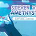 Steven Universo 3x19 (Steven Contra Ametista)