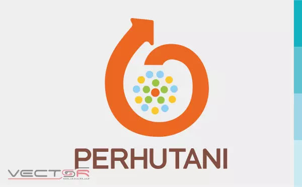 Logo Perum Perhutani (2010-2020) - Download Vector File SVG (Scalable Vector Graphics)