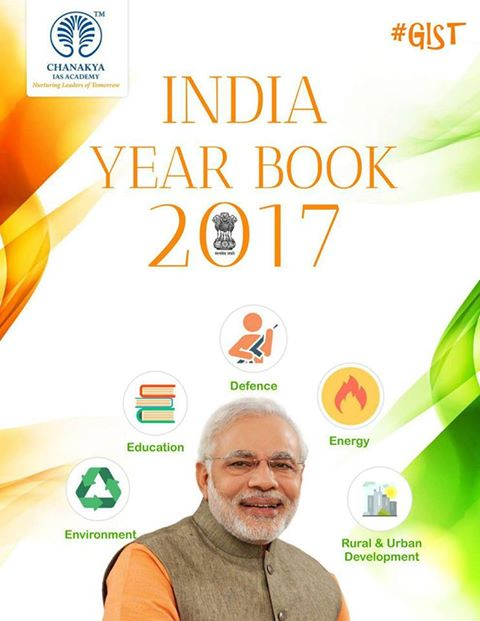 INDIAN YEAR BOOK EPUB DOWNLOAD