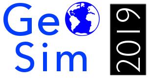 https://www.geosim.org/