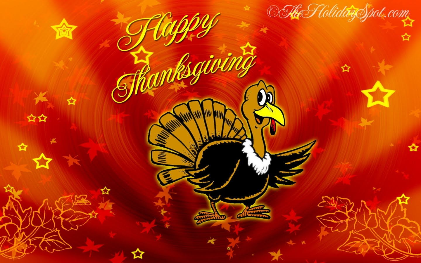 Southern orders november 2012 - Thanksgiving day wallpaper 3d ...