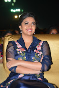 Keerthi Suresh at Nenu Local Audio Launch-thumbnail-13