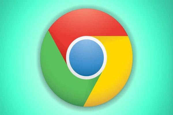 جوجل كروم تبدأ بحجب الإعلانات التي تستهلك موارد الجهاز
