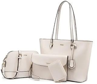 Handbags for Women Shoulder Bags