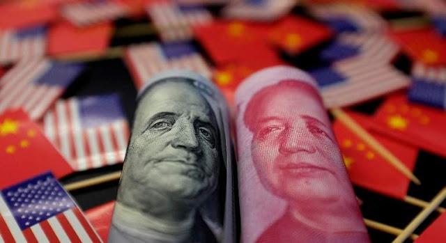 dólar cae Perú