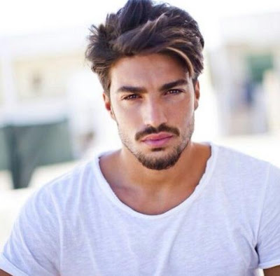 101 Best Haircuts and Hairstyles For Men