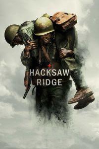 download film hacksaw ridge 720p sub indo,