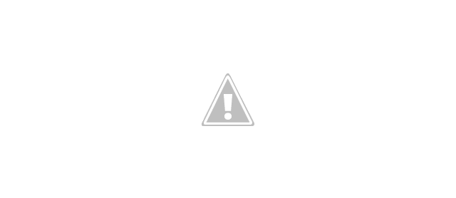 Warga Tanjung Tiram Konawe Selatan Keluhkan Bau Limbah Ikan Teri UD Bintang Laut