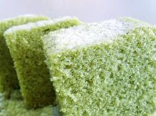 cara-membuat-resep-cake-kukus-kacang-hijau-spesial