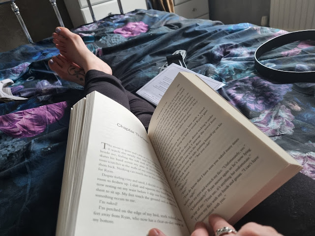 read-in-bed