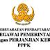 Daftar Nama-Nama Honorer PPPK Seluruh Indonesia