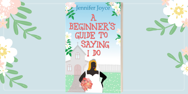 A Beginner's Guide To Saying I Do paperback