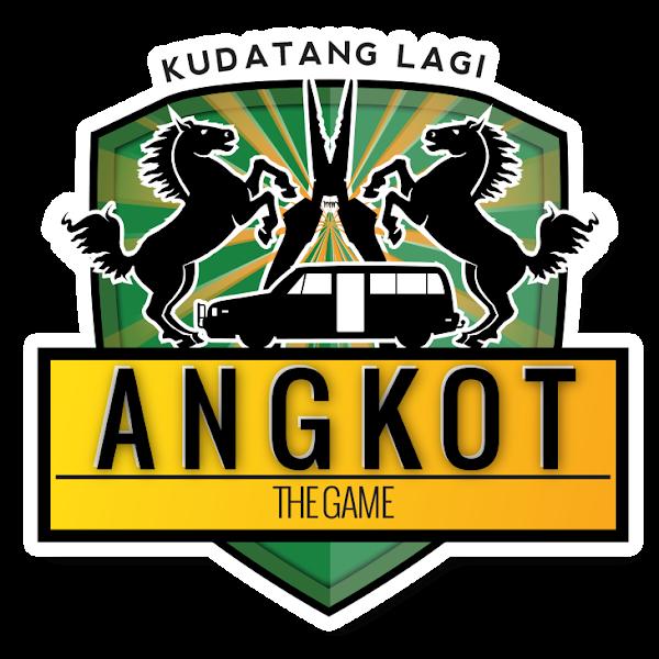 Angkot The Game 0.14