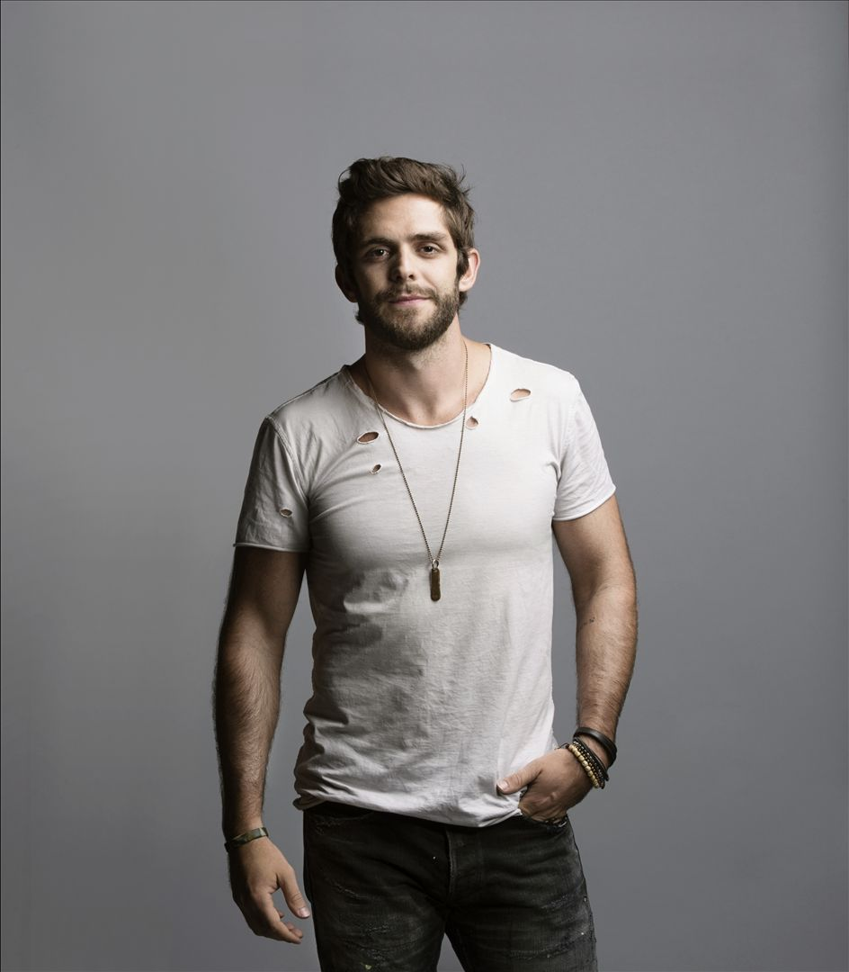 new album releases life changes thomas rhett the entertainment factor. Black Bedroom Furniture Sets. Home Design Ideas