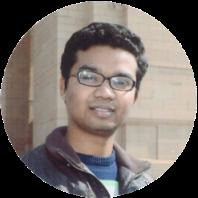 Angraj Manjhi
