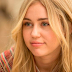 Amazon lança trailer de 'Crisis in Six Scenes', com Miley Cyrus e Woody Allen