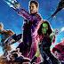 Cinema | Guardiões da Galáxia Vol. 2 ganhou um novo vídeo durante o Super Bow