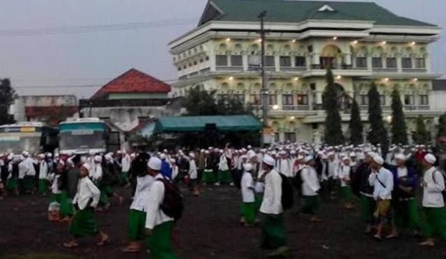 Inilah 15 Pesantren Terbaik Di Jawa Timur Yang Dikenal Luas Prestasinya Hingga Mancanegara