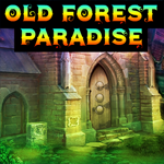 Games4King Old Forest Par…