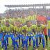 Seleção de ibicaraí fará amistoso no proximo mes visando a temporada 2021
