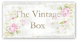 Magnolia THE VintageBOX™