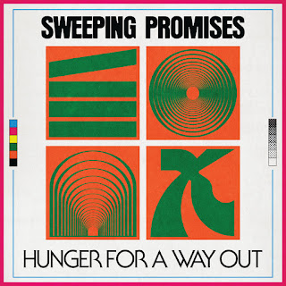 Sweeping Promises, Hunger for a Way Out