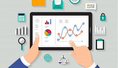 5 Aplikasi Trading Online Saham Terbaik untuk Beberapa Pemula