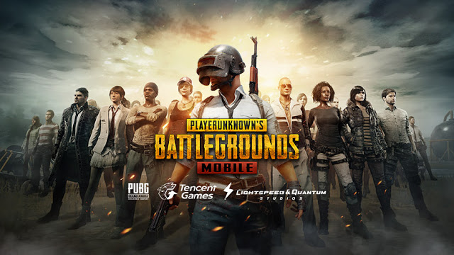 Best PUBG Mobile Games Emulator for PC Low spec
