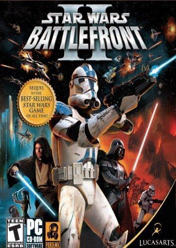 Free Star Wars Game Download 53