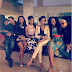 Yvonne Nelson & more celebs at AMVCA cocktail night (PHOTOS)