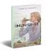 Super E-Book Imunise-se para prevenção do Coronavírus, confira