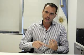 Hubo listas de unidad en los distritos principales. La CC debuta en el Poder Ejecutivo al lograr el ingreso de Fernando Sánchez