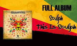 Download Lagu Mp3 Souljah Full Album This Is Souljah (2014) Lengkap