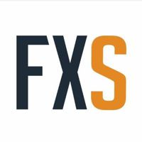 Profile picture of FXStreet team