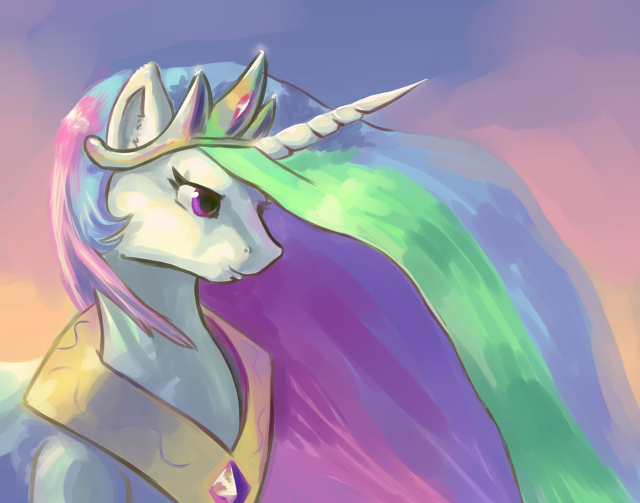 Equestria Daily Mlp Stuff Story Updates April 16th