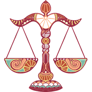 Horoscope for today - Libra (9/23 to 10/23)