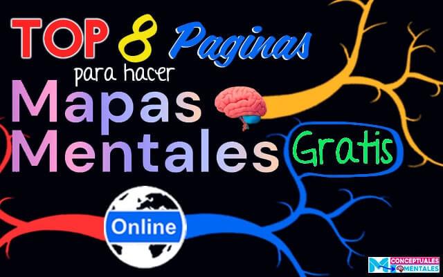 TOP-8-Aplicaciones-ONLINE-para-hacer-MAPAS-MENTALES-GRATIS