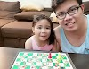 Life's lessons from Snakes & Ladders