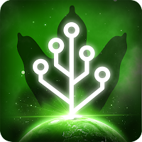 Cell to Singularity – Evolution Never Ends Mod Apk
