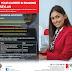 Vacancy In Ceylan Bank PLC  Post Of - Trainee Banking Assistants