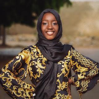About Fatima Ali Nuhu Bio, Wikipedia, Birthday, Boyfriend, Fatima Nuhu Family, School, Father, Tribe, Husband, Brother, Height, Movies, Fatima Ali Nuhu Photos, Images
