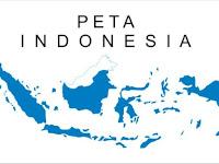 √ Wilayah Indonesia: Daratan, Lautan, Udara dan ekstrateritorial