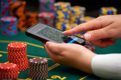 Fakta-fakta Penting Live Casino 2020