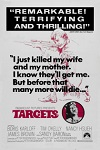 Targets (1968) poster